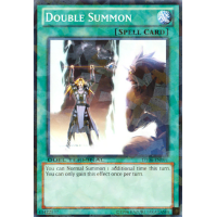 Double Summon Thumb Nail