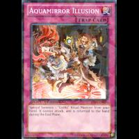 Aquamirror Illusion Thumb Nail
