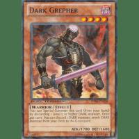 Dark Grepher Thumb Nail