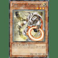 Constellar Aldebaran Thumb Nail