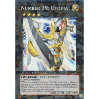 Number 39: Utopia Thumb Nail