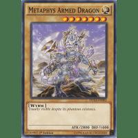 Metaphys Armed Dragon Thumb Nail