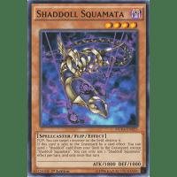 Shaddoll Squamata Thumb Nail