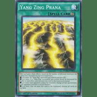 Yang Zing Prana Thumb Nail