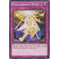 Stellarnova Wave Thumb Nail