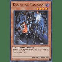 Doomstar Magician Thumb Nail