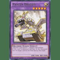 Panzer Dragon Thumb Nail