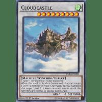 Cloudcastle Thumb Nail