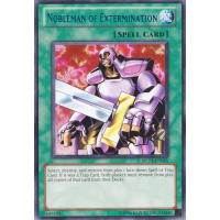 Nobleman of Extermination (Blue) Thumb Nail
