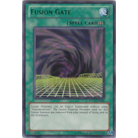 Fusion Gate (Green) Thumb Nail