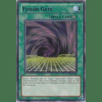 Fusion Gate (Purple) Thumb Nail