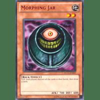 Morphing Jar (Red) Thumb Nail