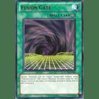 Fusion Gate (Red) Thumb Nail