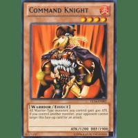 Command Knight (Blue) Thumb Nail
