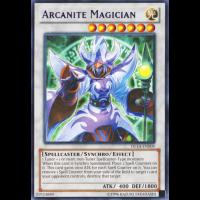 Arcanite Magician (Purple) Thumb Nail