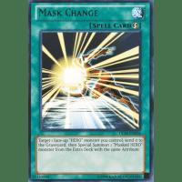 Mask Change (Green) Thumb Nail