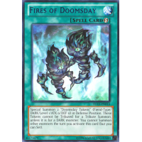 Fires of Doomsday (Blue) Thumb Nail