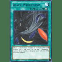 Black Whirlwind (Blue) Thumb Nail