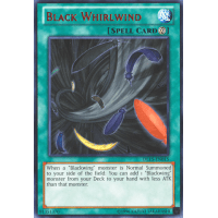 Black Whirlwind (Red) Thumb Nail