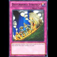 Disturbance Strategy (Green) Thumb Nail