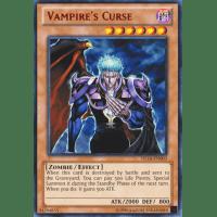 Vampire's Curse (Red) Thumb Nail