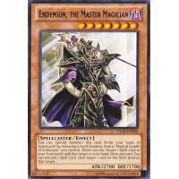 Endymion, the Master Magician (Purple) Thumb Nail