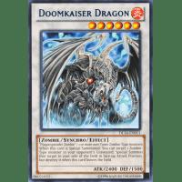 Doomkaiser Dragon (Blue) Thumb Nail
