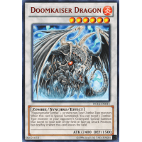 Doomkaiser Dragon (Red) Thumb Nail