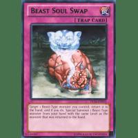 Beast Soul Swap (Green) Thumb Nail