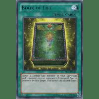 Book of Life (Blue) Thumb Nail