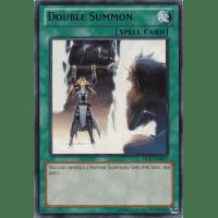 Double Summon (Purple) Thumb Nail