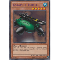 Catapult Turtle (Purple) Thumb Nail