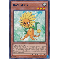 Dandylion (Blue) Thumb Nail