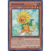 Dandylion (Purple) Thumb Nail