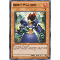 Boost Warrior Thumb Nail