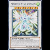 Majestic Star Dragon Thumb Nail