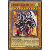 Armed Dragon LV10 Thumb Nail