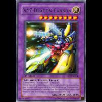 XYZ-Dragon Cannon Thumb Nail