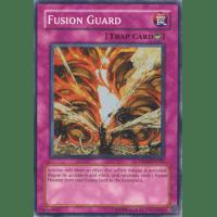 Fusion Guard Thumb Nail