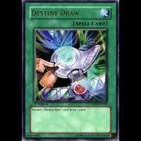 Destiny Draw Thumb Nail