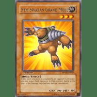 Neo-Spacian Grand Mole Thumb Nail