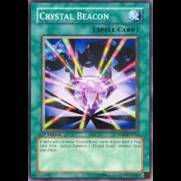 Crystal Beacon Thumb Nail