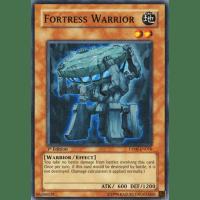 Fortress Warrior Thumb Nail