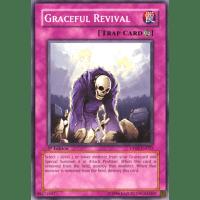 Graceful Revival Thumb Nail