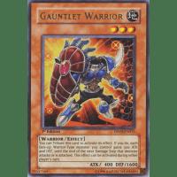 Gauntlet Warrior Thumb Nail