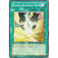Release Restraint Wave Thumb Nail