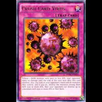 Crush Card Virus Thumb Nail