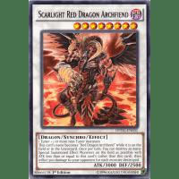 Scarlight Red Dragon Archfiend Thumb Nail