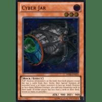 Cyber Jar Thumb Nail