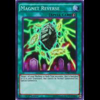 Magnet Reverse Thumb Nail